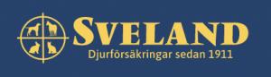 Sveland försäkringsbolag logotyp