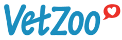 VetZoo logotyp